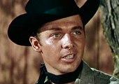 The Cimarron Kid (1952) Audie Murphy, Beverly Tyler, James Best.  Western