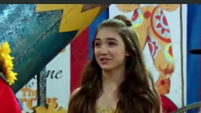 Girl Meets World Season 2 Episode 16 Girl Meets Cory and Topanga
