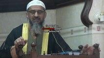 Mulana Abdul hannan janbaz sb. Melad ki haqeqat part#1