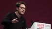 La Gauche au Coeur : discours de Benjamin Lucas, nouveau président des Jeunes Socialistes