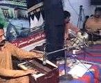 Dolha Peer Urs Mobarak 2012 UpLod By Sangam Movis  Khanqah Shreef P20