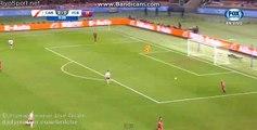 Barcelona Fantastic Tiki-Taka - River Plate 0-0 FC Barcelona | Fifa Club World Cup FINAL 2015
