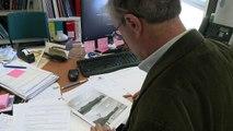 Ovnis: le Geipan, au CNES, enquête sur ces phénomènes
