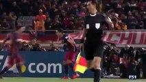 Luis Suarez First Goal ~ River Plate vs Barcelona 0-2