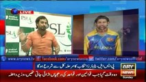 PSL: Drafting of players commence from Monday