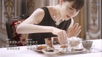 在蒂凡尼吃早餐 第12集 Itsuka Tiffany de Choushoku wo Ep12