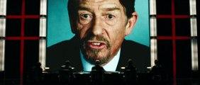 V for Vendetta - Trailer [HD] James McTeigue, Andy Wachowski, Hugo Weaving, Natalie Portman, Rupert Graves