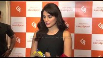 Adult Sex Comedy Film Kyaa Kool Hain Hum 3 Actress Mandana Karimi Shares About Her Upcoming Films Bhaag Johnny