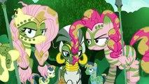 Pony Bé Nhỏ Đáng Yêu Phần 5 tập 26 Youtube Full HD