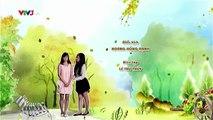 Trái Tim Có Nắng Tập 1 Full HD - VTV3 - Phim Hay Mỗi Ngày - Phim Việt Nam