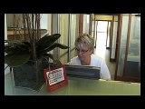 Cabinet Médical - Centre de Radiologie | Oyonnax / Rhônes-Alpes