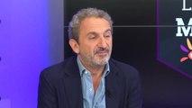 Thomas Anargyros : «L'accord passé avec France Télévision, c'est l'acte 2 des relations entre producteurs et diffuseurs publics»