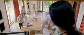 Tum Hi Ho - Aashiqui 2  blu-ray  Aditya Roy Kapoor - Shraddha Kapoor - Full Song -1080p HD