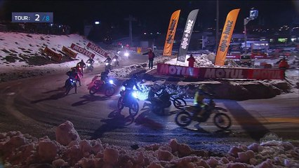 Andros_Trophy - AlpeDHuez2015 AMV Cup Super Final Full Race