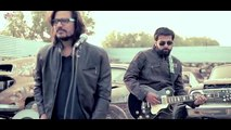 Dil Mere - Kunaal Vermaa, Rapperiya Baalam New Songs 2015 _ Latest Hindi Songs 2015