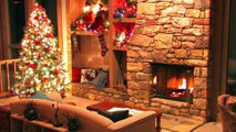Instrumental Christmas Music.1 Hour Christmas Music Dinner Playlist Instrumental