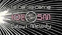 Girls Generation Tiffany_10 Corso Como Seoul Melody_Preview