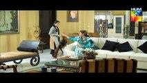 Gul E Rana Episode 04 Part 2 HUM TV Drama 28 Nov 2015