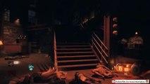 Black Ops 3 Zombies GLITCH GOD MODE! (BO3 Shadows of Evil) (German/Deutsch)