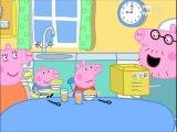 Peppa Pig En Español | Peppa Pig Full Episodes | Peppa Pig En Español Peppa Pig Full Episo