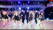 DWTS Season 21 Famous Dances Night Pro Number Week 6