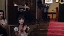 Tag Japanese Horror Full Movie Hd Eng Sub Part 1 Enjoy Video