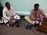 Shyam Basdeo - Aisa Pyar Bahare Maiya