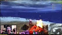 Guild Wars 2 Lets Play 28 (Guild Wars 2 Gameplay/Commentary)