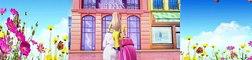 Episodios completos de barbie ❀ Peliculas de Animacion ❀ Dibujos Animados Infantiles En Es
