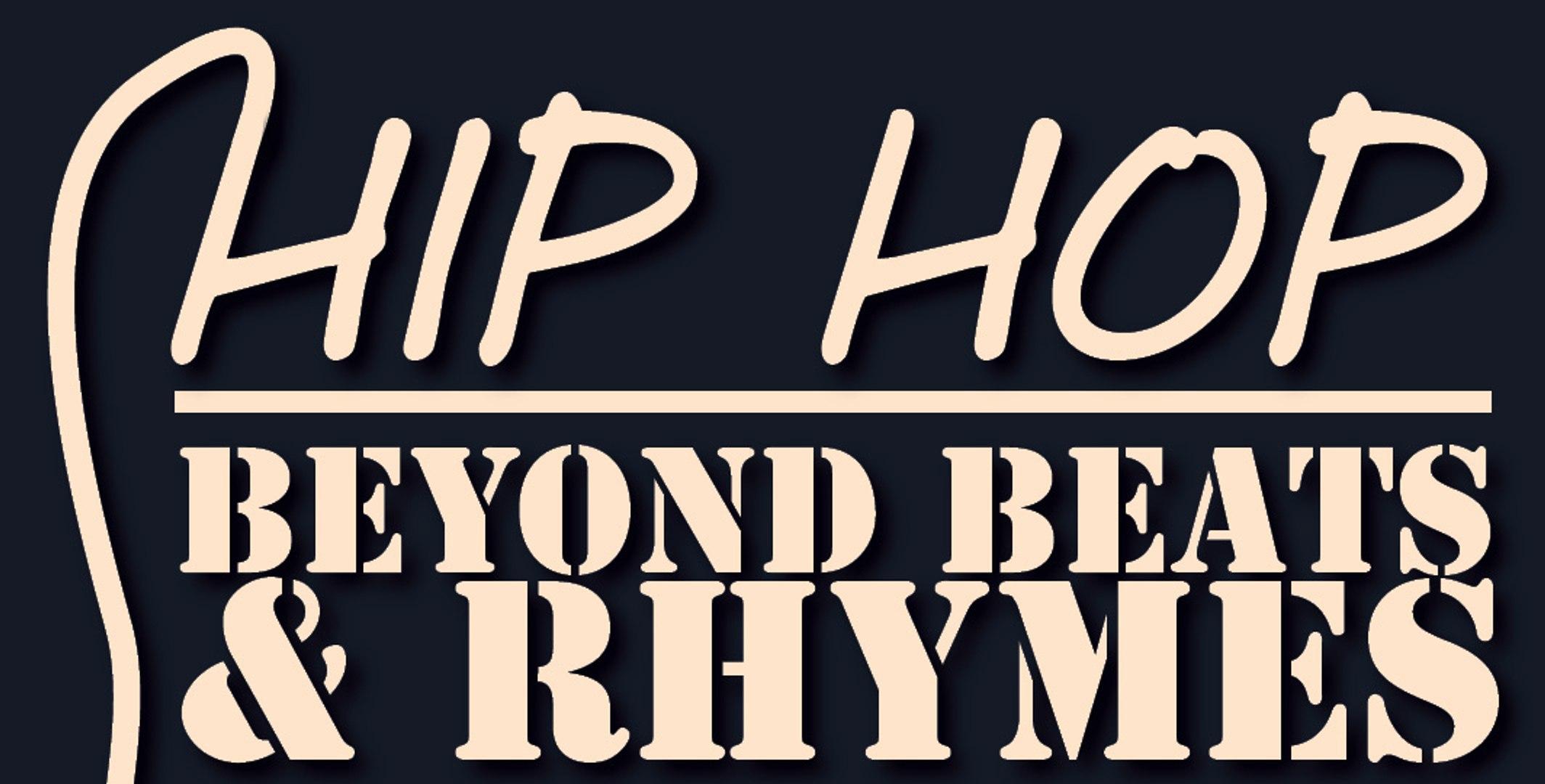 Best Songs Hip Hop R&B Mix 2015 Hip Hop Music Daily #1