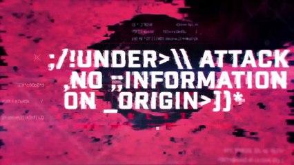 God Eater - PS4 PSVita PC - Incoming Threat (Jump Festa Trailer)  de God Eater Resurrection