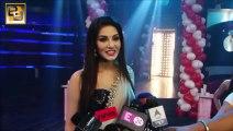 Sunny Leone UNCENSORED DELETED Ragini MMS 2 Scenes LEAKED