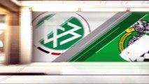 México 2 1 Alemania Mundial Sub 17 Chile 2015