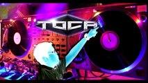 Drum & Bass,Techno, Electro House, Dance Mix , Best PARTY 2014 HD AUDIO Martin Garrix, Dav