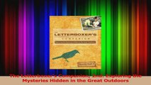 Download  The Letterboxers Companion 2nd Exploring the Mysteries Hidden in the Great Outdoors PDF Free