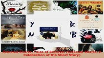 Download  Selected Shorts Tales of Betrayal Selected Shorts A Celebration of the Short Story EBooks Online