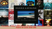 PDF Download  Threads  Fifty Years of Love and Life Threads  Fifty Years of Love and Life Read Online