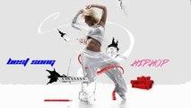 New Hip Hop R&B Mashup Mix 2015 Tyga Ft Chris Brown, Meek Mill, 50 cent, wiz khalifa, Snoop Dogg #1