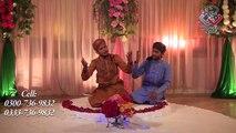Naat Online : Nabi Ki Naat Ki Mehfil Official Naat By Hafiz Rao Waseem Qadri - New Naat 2014