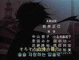 [수유오피][유흥다이소]へ서면오피Æ천안오피⇒마산오피&강북건마