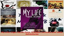 Download  My Life Eiger North Face Grandes Jorasses and other Adventures PDF Online