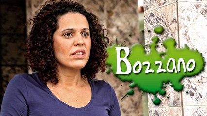 BOZZANO - BOZZANO GEL (Subtitled)