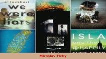 PDF Download  Miroslav Tichy Download Full Ebook