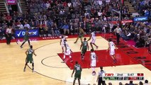 Milwaukee Bucks vs Toronto Raptors - Highlights | December 11, 2015 | NBA 2015-16 Season