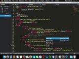 How to Make a Login / Registration Form using PHP , database , MySQLi JavaScript in URDU / Hindi  Part 2 -moixx web-