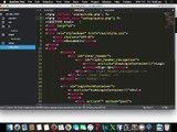 How to Make a Login / Registration Form using PHP , database , MySQLi JavaScript in URDU / Hindi part 3 -moixx web-