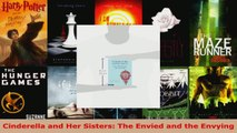 Download  Cinderella and Her Sisters The Envied and the Envying Ebook Online