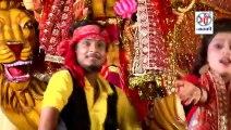 prg frm Super Hit Devigeet ऐ माई  दर्शन दे द  Bhojpuri song 2015__ Singer- Silpi Sargam