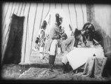 1812 год (Отечественная война. Бородинское сражение) - 1912