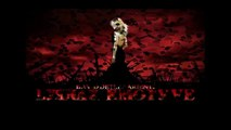 Davide Detlef Arienti - Compound - Lyrnax Emotive (Epic Intense Hybrid Percussion Orchestral Drama 2015)